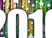 L'année 2010 Musique lecteurs