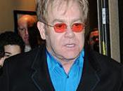 Elton John veut déjà 2eme bébé
