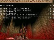 Comment finir Quake moins d'une heure