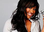Jazmine Sullivan veut arrêter musique…