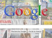 Google pourrait lancer propre kiosque ligne.
