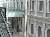 Musée National Singapour