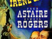 Grande Farandole Story Vernon Irene Castle, Potter (1939)