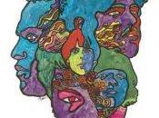 indispensables Love Forever Changes (1967)