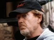 Ridley Scott plein western