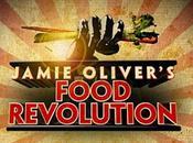révolution Jamie