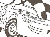 Tutoriel CADRE CARS facile