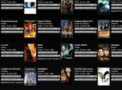L'offre films location prix iTunes revue complétée