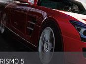 Trophée Fnac Gran Turismo janvier 2011