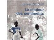 Sélection Disque Livre Robinsonnais 2011
