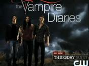 Vampire Diaries saison Paul Wesley s'estime digne Marlon Brando
