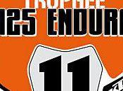 Trophée enduro 2011