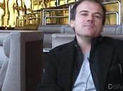 Plus Belle saison Stéphane Hénon rumeurs