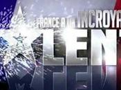 France Incroyable Talent 2011 inscrivez-vous maintenant