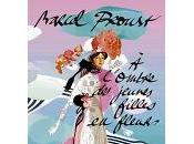 Livre Poche Haute Couture!