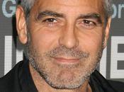 George Clooney c'est monstre