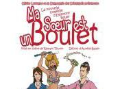 "soeur boulet"" ""LOL Friend""..."