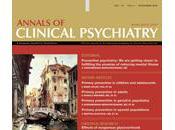 Troubles bipolaires dépression
