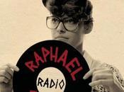 Clip Raphael Saadiq Radio
