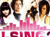U-Sing testé