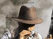 Album Maître Benson Gate Fabien Nury Renaud Garreta