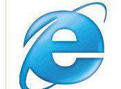Pour première fois, Internet Explorer n'est plus navigateur utilisé Europe