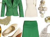 vert, rafraîchissant
