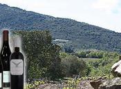 Offre iDéale N°154 Fabuleux Roussillon