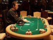 Casinos: France rien plus...mais jeux sont fait. l'international paris l'avenir crise économique