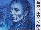 Louis Braille venue République Tchèque