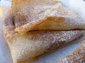 Pastillas dattes fruits secs
