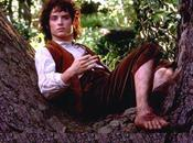 Elijah Wood fera apparition dans Bilbo Hobbit