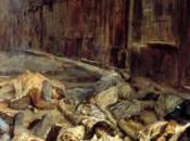 Victor Hugo aimait ouvriers, bien saignants
