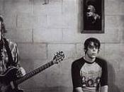 Live Video: Black Keys Howlin' Tighten