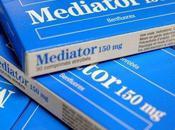 dessous scandale Mediator