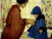 Livre fatigue émotionnelle physique mères, burn-out maternel Violaine Guéritault (Editions Odile Jacob, 2004)