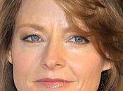 César 2011-Jodie Foster présidera cérémonie