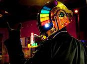 construire casque Daft Punk..PART
