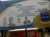 Mark Zuckerberg aurait fait études Paraguay