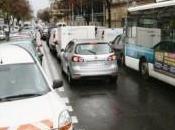 Bordeaux reste encore accro l'auto