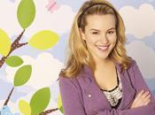 Lemonade mouth nouveau téléfilm pour Disney Channel