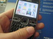 Nokia téléphone clavier performant