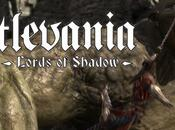 [Avis] Castlevania Lords Shadow