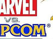 Marvel Capcom Nouveau trailer gameplay pour Haggar Phoenix