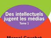 médias jugés intellectuels