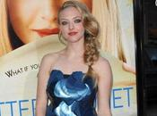 Amanda Seyfried Ryan Phillippe Officiellement ensemble