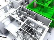 Embix Alstom Bouygues s'associent dans énergies vertes