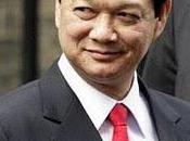 Mesures pour contrôler prix pallier manque d'électricité Courrier Vietnam
