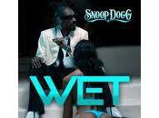 Avez-vous Wet, cadeau Snoop Dogg prince William?