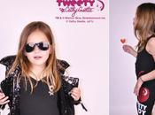 Cathy Guetta nouvelle collection vêtements disponible février 2011